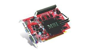 Nvidia N 9500 GT