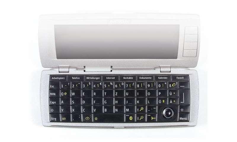 Aus Dem Ausland Importiert Onkyo Dx-7510 High-end Cd-player In Schwarz 1 A Keine Kostenlosen Kosten Zu Irgendeinem Preis Top !
