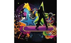 Musikhandys im Soundcheck