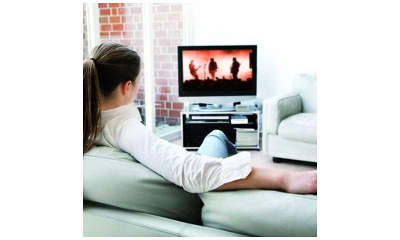 t home tv goes internet connect. Black Bedroom Furniture Sets. Home Design Ideas