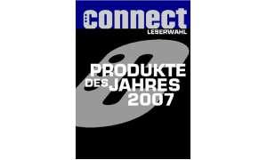 Produkte des Jahres 2007