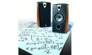 Ratgeber Lautsprecher-Aufstellung