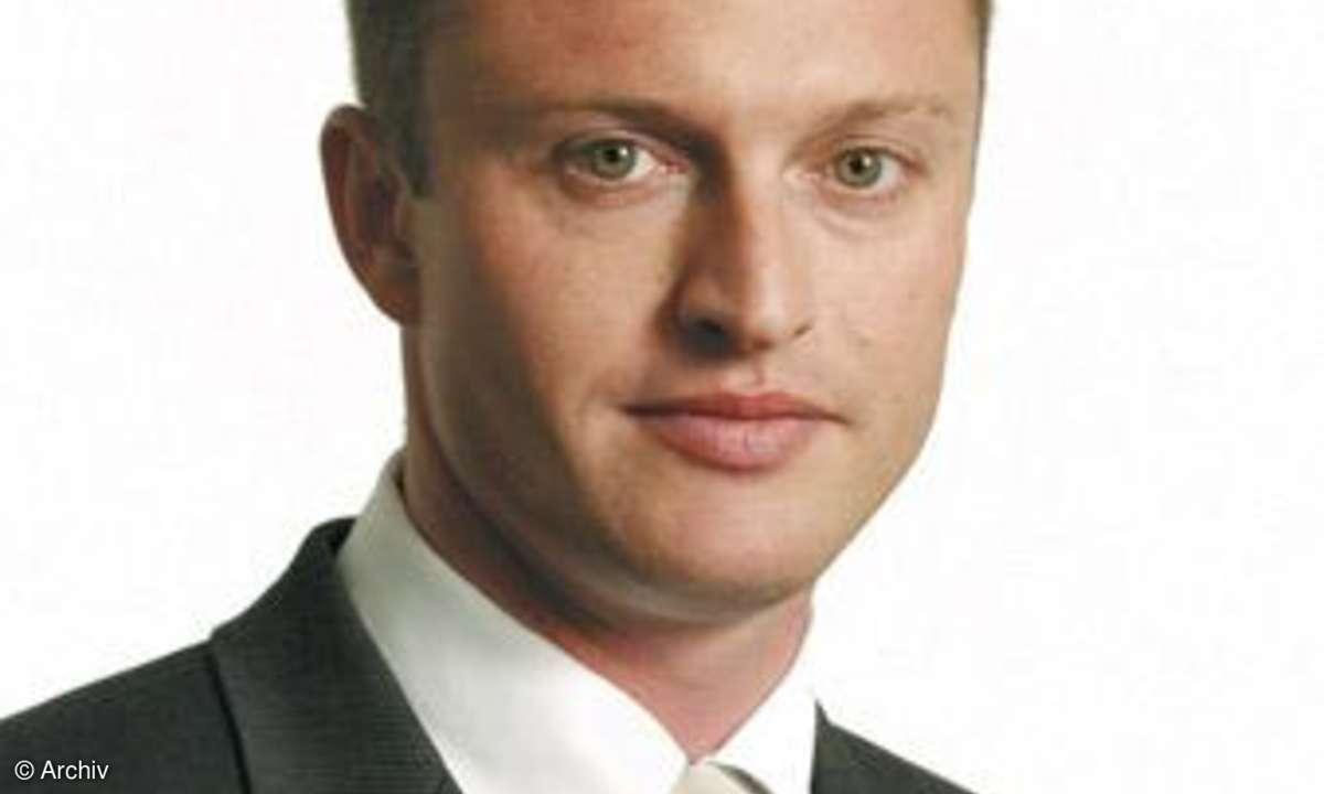 Markus Wekwerth