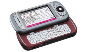 T-Mobile Vario II