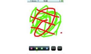 Testbericht Apple iPhone 3G