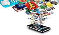 20 Top-Apps für's iPhone
