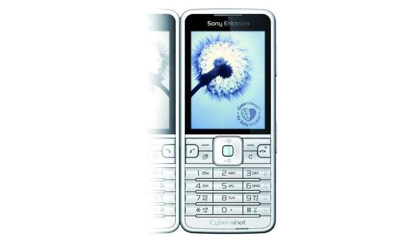 https   www.connect.de news iphone-mit-neuen-funktionen-126850 ... 61efc1dda78ae