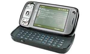 Vodafone VPA Compact V