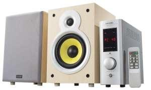 Microlab,Pro1,PC,Boxen,Lautsprecher,HiFi