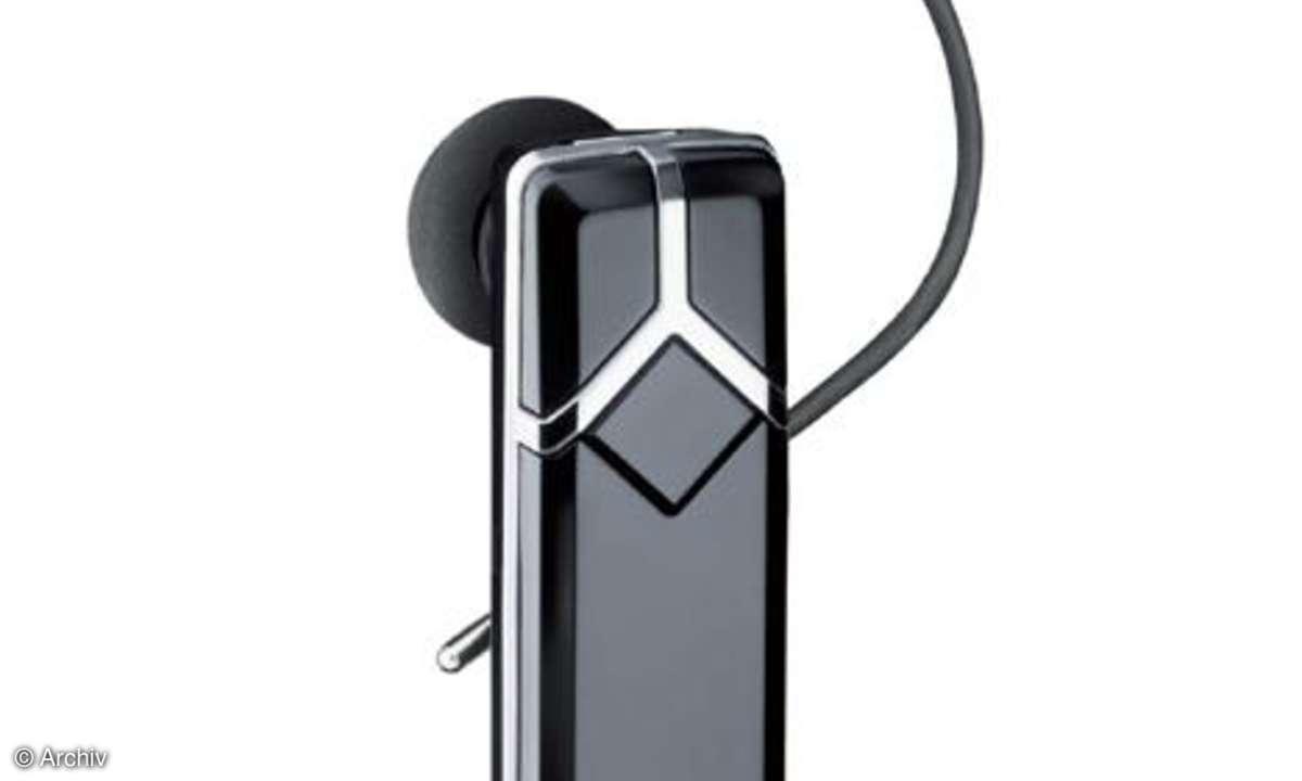 Nokia BH-703