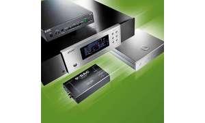 Vergleichstest Digital/Analogwandler Musical Fidelity V-DAC, Cambridge DAC Magic, Advance Acoustic MDA 503, Lavry DA 11