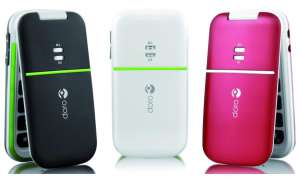 Doro Easyphone 410gsm