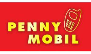Penny Mobil