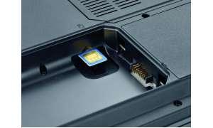 Intels neuer Prozessor Centrino 2