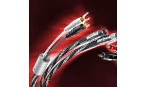 Vergleichstest Kabel