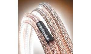 Vergleichstest Lautsprecherkabel Kimber 12 TC, Kimber 12 TC All Clear