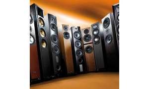Vergleichstest Lautsprecher Audio Physic Yara II Sup., Canton Vento 870 DC, Elac FS 247, Focal Chorus 826 V, Jamo C 807, KEF XQ 30, Klipsch RF 63, Quadral Platinum Ultra 9, T+A Criterion TS 350, Triangle Antal EX
