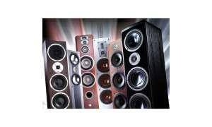 Heco Celan 700, Elac FS 208.2, JBL L 890, Dali Ikon 7, Focal Chorus 736 S, Canton Ergo 609 DC