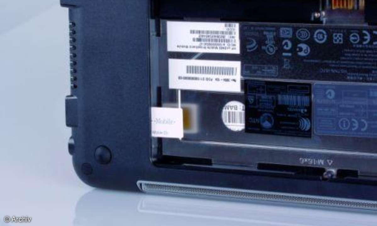 connect Kaufberatung Netbooks