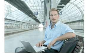 O2 Business: Weltweit surfen mit dem Day Pack World