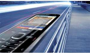 Handy-Navigation: eine Bestandsaufnahme