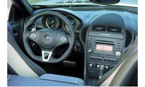 Freisprechen im Auto mit Bluetooth