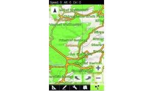 GPS Tuner 6
