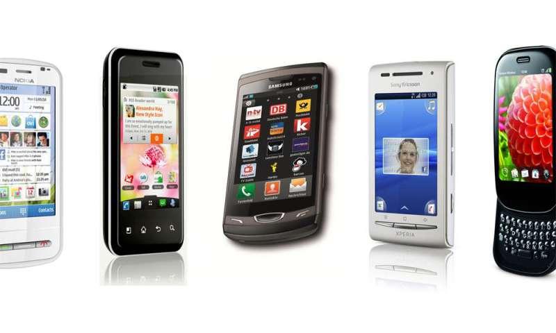 gute smartphone spiele