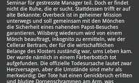 Programm Manager