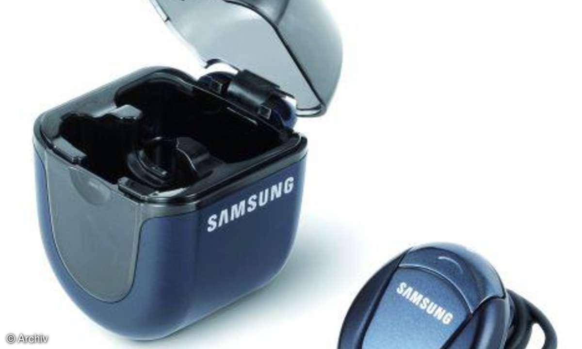 Samsung WEP500