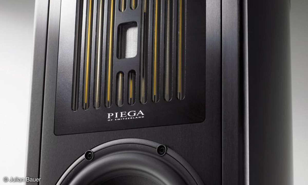 Lautsprecher Piega CL 120 X