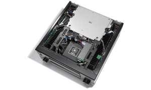 Yamaha DSP Z 11