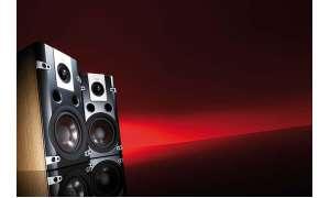 Lautsprecher Dali Lektor 1