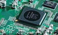 AV-Vollverstärker Yamaha DSP Z 7