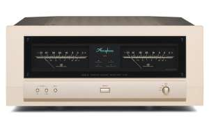 Accuphase A 45