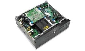 Blue-ray-Player Marantz BD 8002