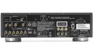 Blue-ray-Player Marantz BD 8002
