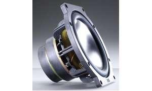 Lautsprecher Elac FS 208.2