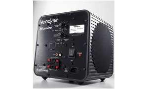Kompaktlautsprecher-System Final 90i / MicroVee