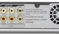 Blue-ray-Player Panasonic DMP BD 55