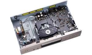 Denon DCD 500 AE