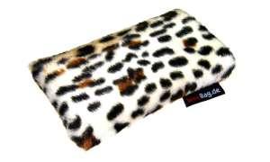 weeBag Handytasche Safari - Gepard