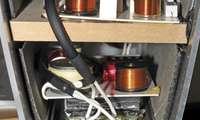 Lautsprecher Piega TC 30 X