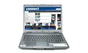 Acer Extensa 5620Z (1A1G12Mi)