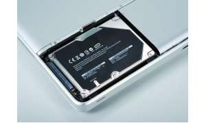"""Testbericht 13"""" Apple MacBook 2,0 GHz"""