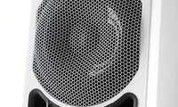 Lautsprecher ADAM A 5