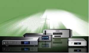 Vergleichstest D/A-Wandler Audio Research DAC 7, Ayre QB 9, PS Audio PerfectWave DAC, T+A MP 1260 R