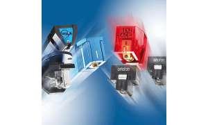Vergleichstest Tonabnehmer Benz Micro ACE S L, Kuzma KC 1, Ortofon SPU Classic N Mk II, Ortofon SPU Classic N E Mk II, Shelter 301 II, Sumiko Blue Point Special Evo III