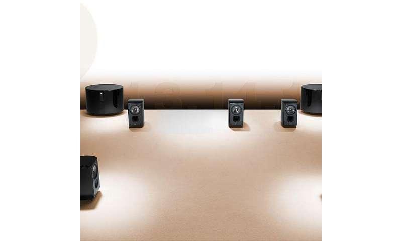 Vergleichstest kompaktlautsprecher systeme von 2250 euro for Ecksofa bis 800 euro