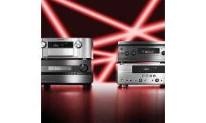 Vergleichstest AV-Receiver Marantz SR 6004, Onkyo TX NR 807, Sony STR DA 3500, Yamaha RX V 2065